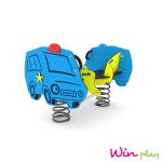 https://www.playground.com.pl/produkty/win-play-spring-0630/