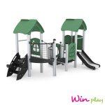 https://www.playground.com.pl/produkty/win-play-minisweet-0109-1/