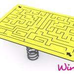 https://www.playground.com.pl/produkty/win-play-spring-0621-1/