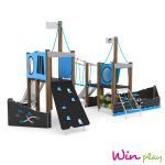 https://www.playground.com.pl/produkty/win-play-wooden-wp-1415/