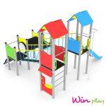 https://www.playground.com.pl/produkty/win-play-steel-0208/