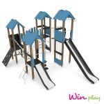 https://www.playground.com.pl/produkty/win-play-wooden-wp-1412/