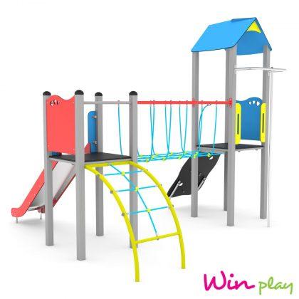 https://www.playground.com.pl/produkty/win-play-steel-0203-1/