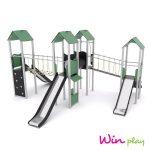 https://www.playground.com.pl/produkty/win-play-steel-0209/