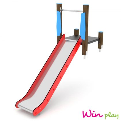 https://www.playground.com.pl/produkty/win-play-solo-wp-1442/