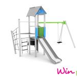 https://www.playground.com.pl/produkty/win-play-steel-1705/