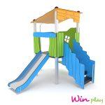 https://www.playground.com.pl/produkty/win-play-crooc-0304/