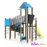https://www.playground.com.pl/produkty/win-play-wooden-wp-1410/