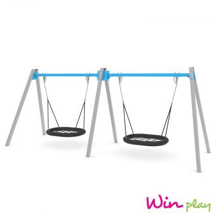 https://www.playground.com.pl/produkty/win-play-swing-st1497/