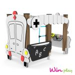 https://www.playground.com.pl/produkty/win-play-wooden-wp-1432/