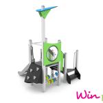 https://www.playground.com.pl/produkty/win-play-steel-1701/