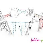 https://www.playground.com.pl/produkty/win-play-nettix-1640/