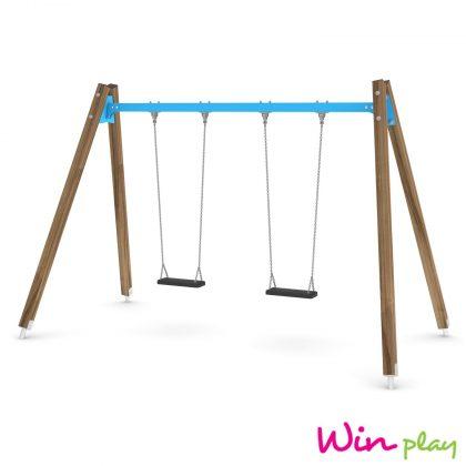https://www.playground.com.pl/produkty/win-play-swing-wp-1422-1/