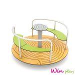 https://www.playground.com.pl/produkty/win-play-hoop-0706-1/