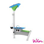 https://www.playground.com.pl/produkty/win-play-solo-1772/