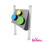 https://www.playground.com.pl/produkty/win-play-solo-1770/