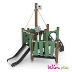 https://www.playground.com.pl/produkty/win-play-wooden-wp-1433/