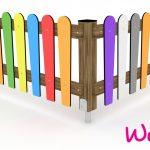 https://www.playground.com.pl/produkty/win-play-park-wp-1485/