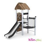 https://www.playground.com.pl/produkty/win-play-minisweet-0112/
