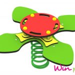 https://www.playground.com.pl/produkty/win-play-spring-0611-1/