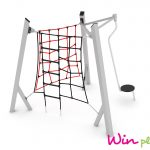 https://www.playground.com.pl/produkty/win-play-nettix-1632/