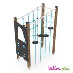 https://www.playground.com.pl/produkty/win-play-climboo-wp-1417/