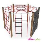 https://www.playground.com.pl/produkty/win-play-climboo-wp-1420/