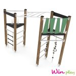 https://www.playground.com.pl/produkty/win-play-wooden-wp-1451/
