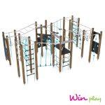 https://www.playground.com.pl/produkty/win-play-climboo-wp-1463/