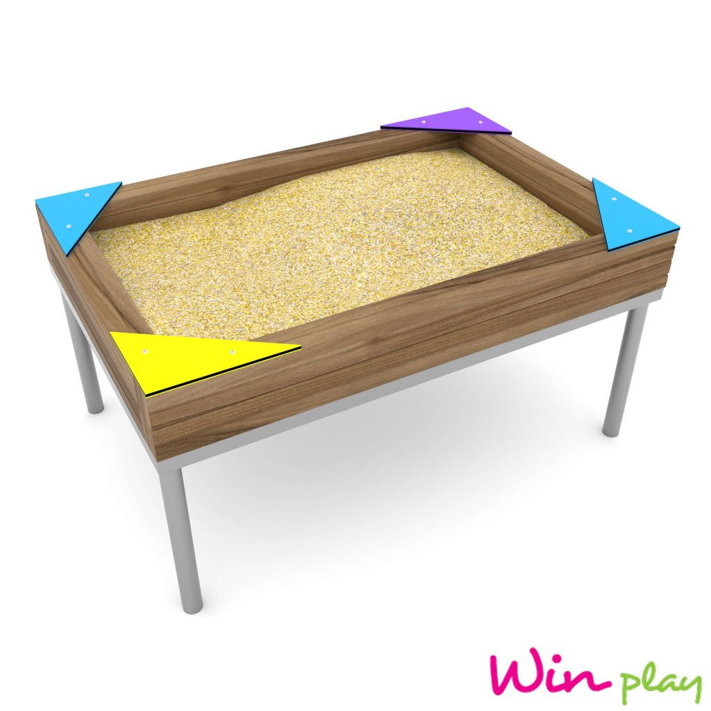 https://www.playground.com.pl/produkty/win-play-solo-wp-1482/