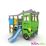 https://www.playground.com.pl/produkty/win-play-wooden-wp-1550/