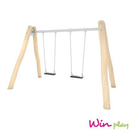 https://www.playground.com.pl/produkty/win-play-robinia-rb1422/