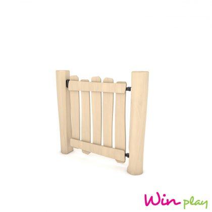 https://www.playground.com.pl/produkty/win-play-robinia-rb1398/