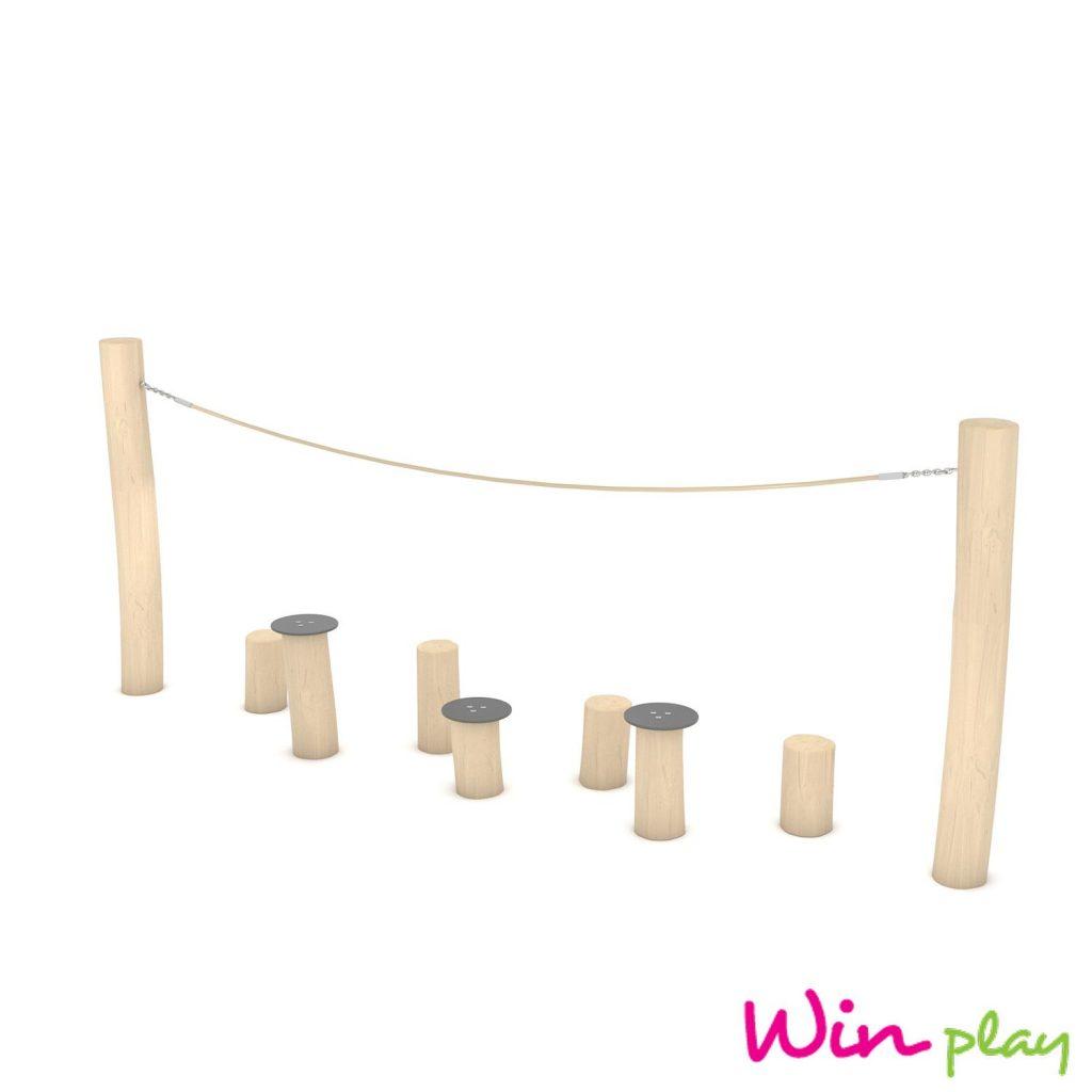 https://www.playground.com.pl/produkty/win-play-robinia-rb1272/