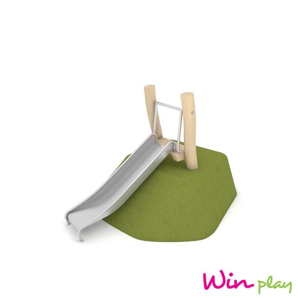 https://www.playground.com.pl/produkty/win-play-robinia-rb1295/
