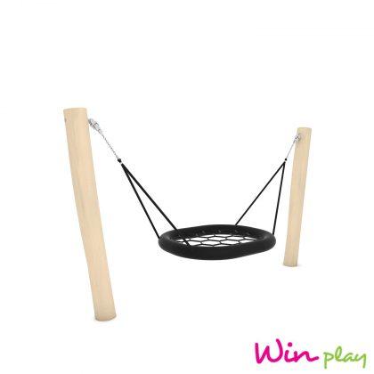 https://www.playground.com.pl/produkty/win-play-robinia-rb0513/