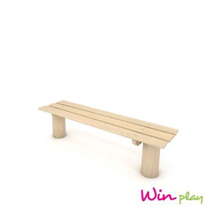 https://www.playground.com.pl/produkty/win-play-robinia-rb1392/