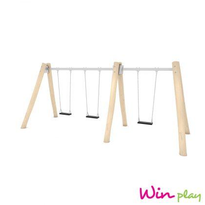 https://www.playground.com.pl/produkty/win-play-robinia-rb1491/