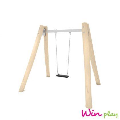 https://www.playground.com.pl/produkty/win-play-robinia-rb1421/