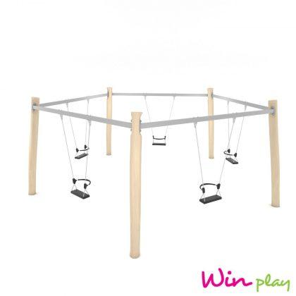 https://www.playground.com.pl/produkty/win-play-robinia-rb0515/