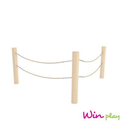 https://www.playground.com.pl/produkty/win-play-robinia-rb1396/
